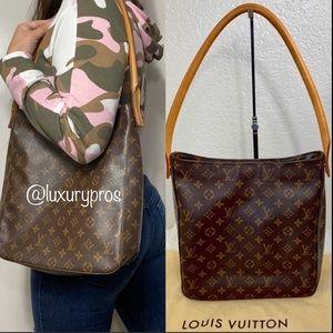 ❇️Authentic❇️ Shoulder bag by Louis Vuitton